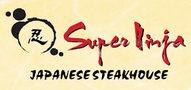 superninjavirginiabeach,restaurant,japanese steak house,food,In business since 1998. Located in the beautiful city of Clearwaterour restaurant has been dedicated to offering the most memorable dining experience for you.